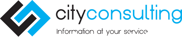 CityConsulting