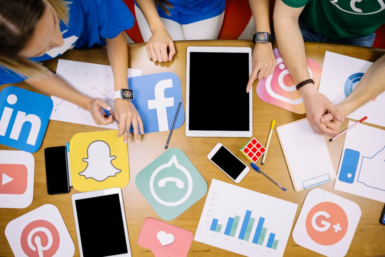 socialMedia-cityconsultin