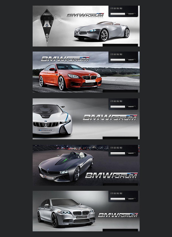 BMW_580X800