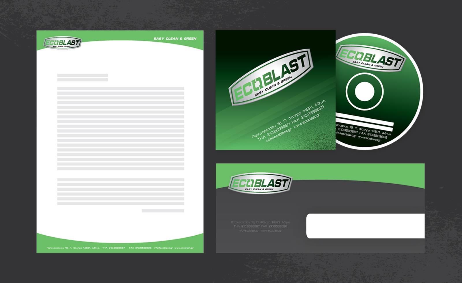 Ecoblast2