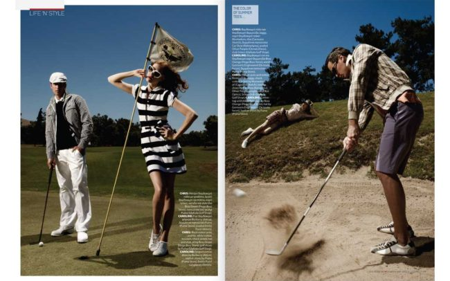 Golf_Issue1_14