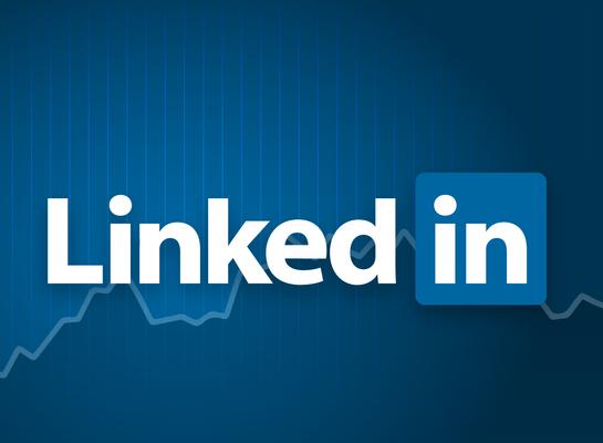 LinkedIn - CityConsulting