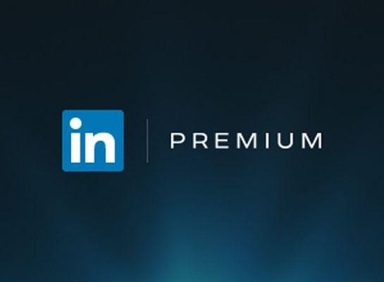 LinkedIn Premium - CityConsulitng