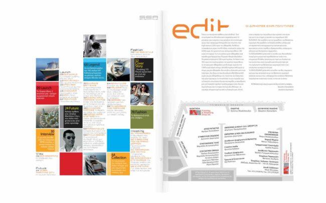 Yachtmagazine2