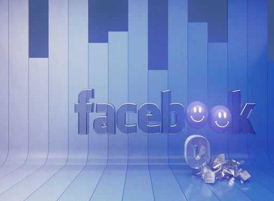 facebook - cityconsulting