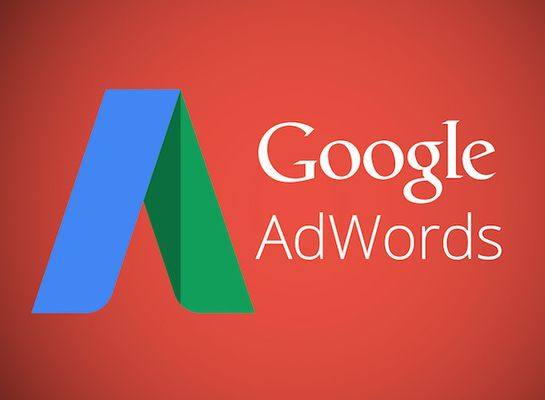 google adwords city consulting