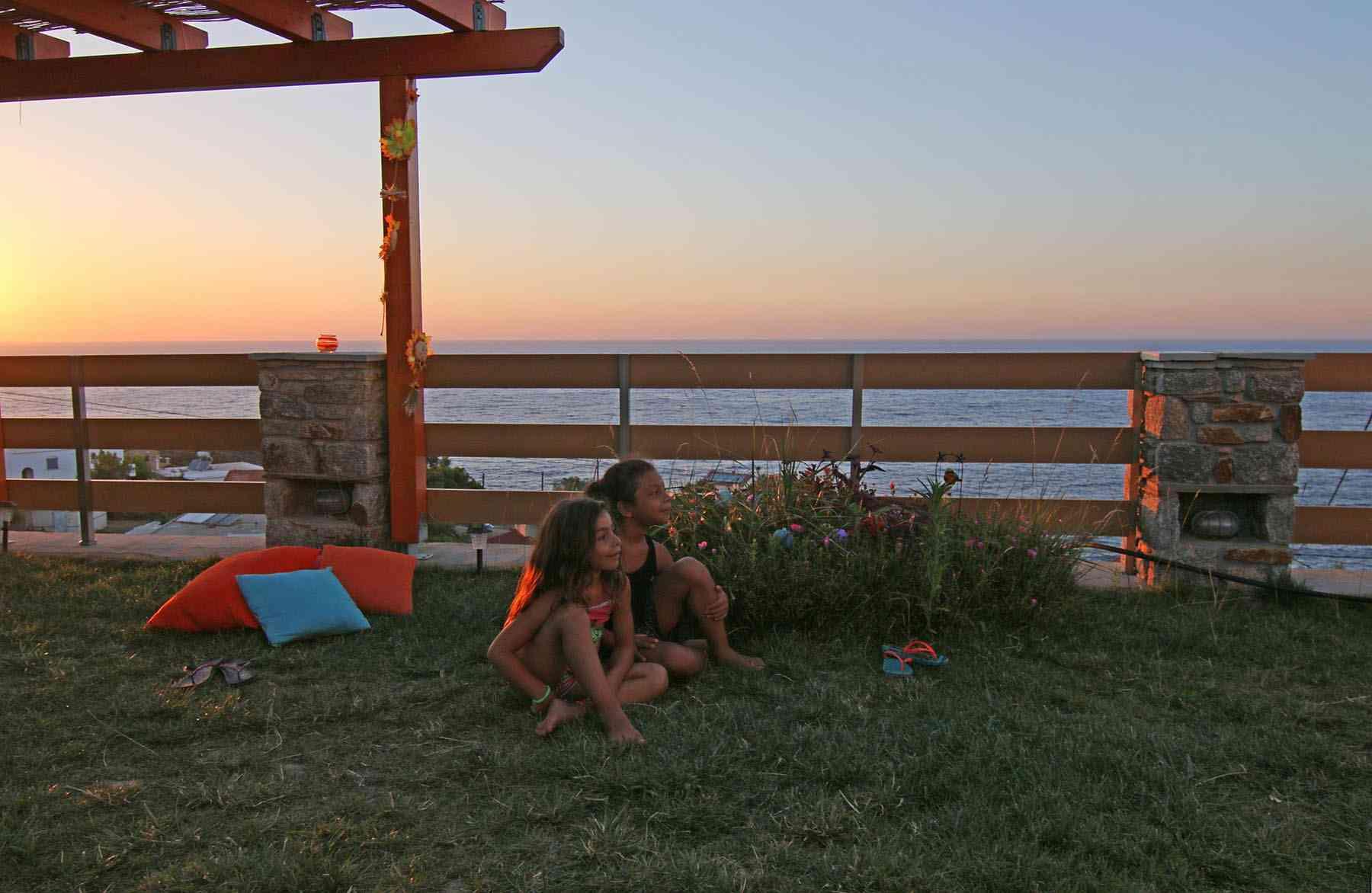 yard-sunset9