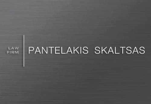 PANTELAKIS