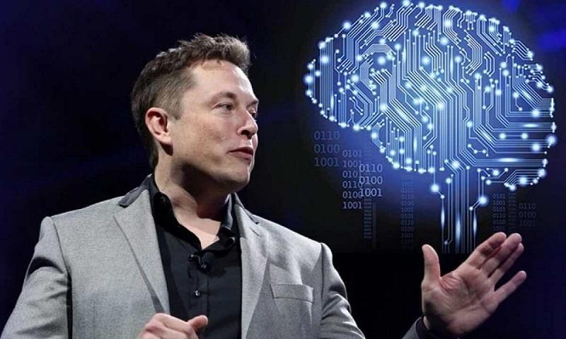 Εμφύτευμα εγκεφάλου ελέγχει κινητά και Η/Υ με τη σκέψη!